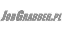 Job Grabber