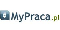 Mypraca