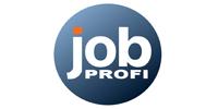 Job-Profi