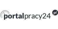 PortalPracy24