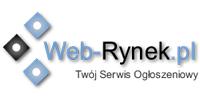 Web-Rynek